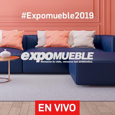 ferias de muebles de exportación