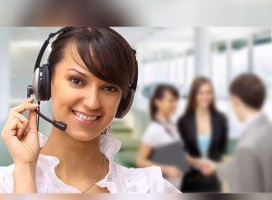 Sector de  Contact Center & BPO fortalece su representatividad a nivel  nacional