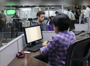 Contact Center en Guatemala