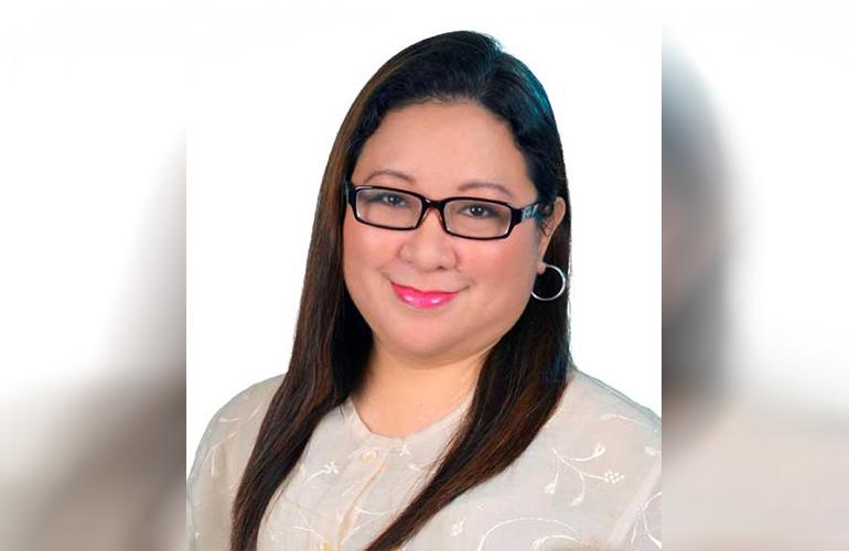 •Jocelle Batapa-Sigue:  ¿Cómo desarrollar Ciudades Intermedias? – Caso de éxito de Bacolod, Filipinas y sus Mejores Prácticas.