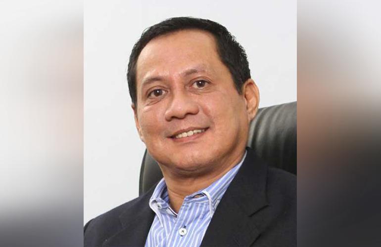 •Jomari Mercado, Ex Presidente & CEO de IBPAP: E l rol de la Industria Privada como catalizador para el desarrollo de Ciudades Intermedias. - Caso Filipinas.