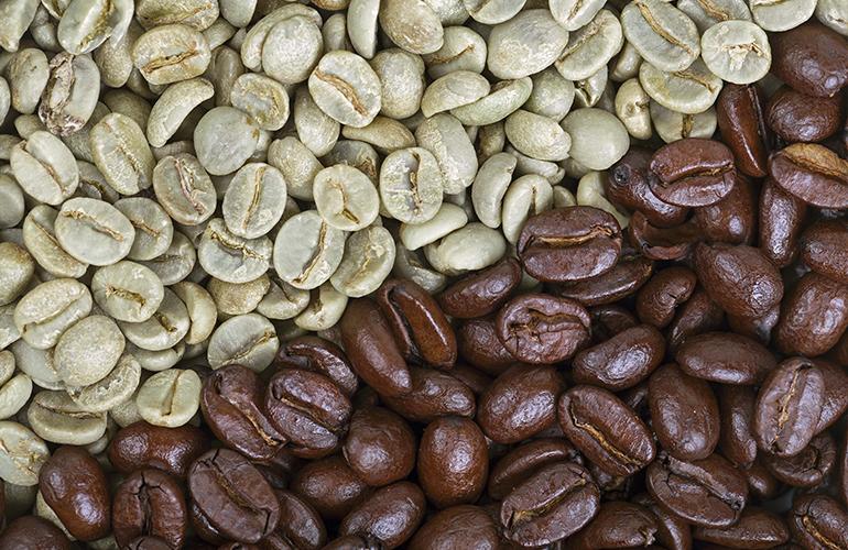 El Comité de Cafés Diferenciados de AGEXPORT se prepara para la  XVI edición del diplomado de exportación de café para el 2018, mayor información: Teléfono: 24223698 o al correo electrónico: sergio.mazariegos@agexport.org.gt