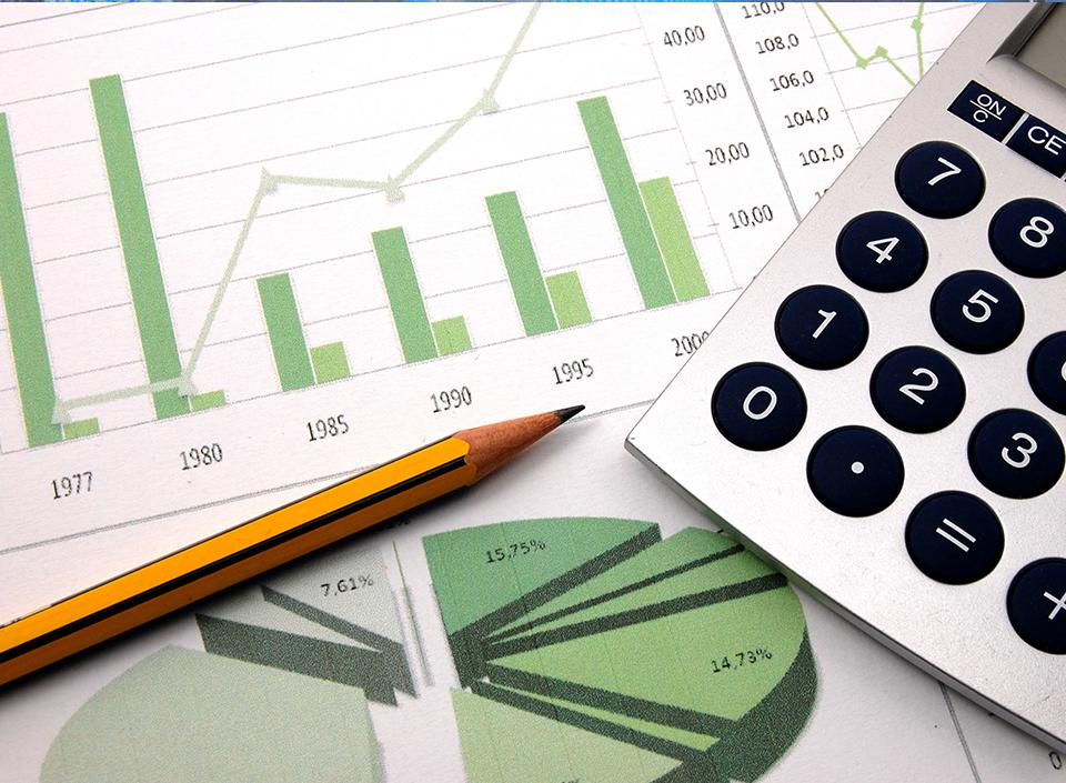 presupuestos anuales para empresas