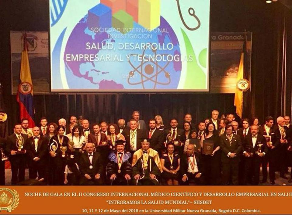 neurocirugía en Guatemala