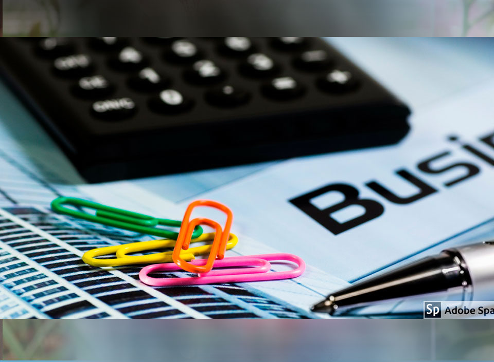 contabilidad en empresas exportadoras