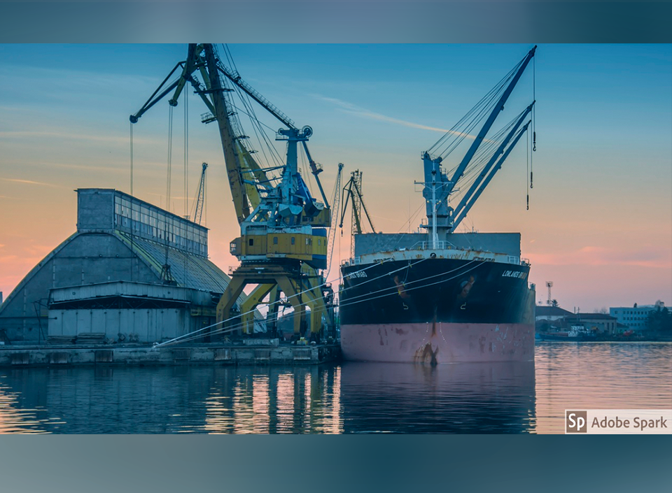 exportaciones guatemaltecas hacia Corea del Sur