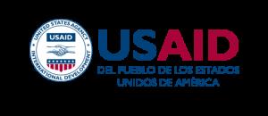 proyectos de USAID en Guatemala