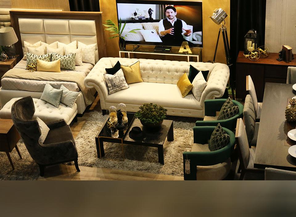 muebles guatemaltecos con calidad de exportación