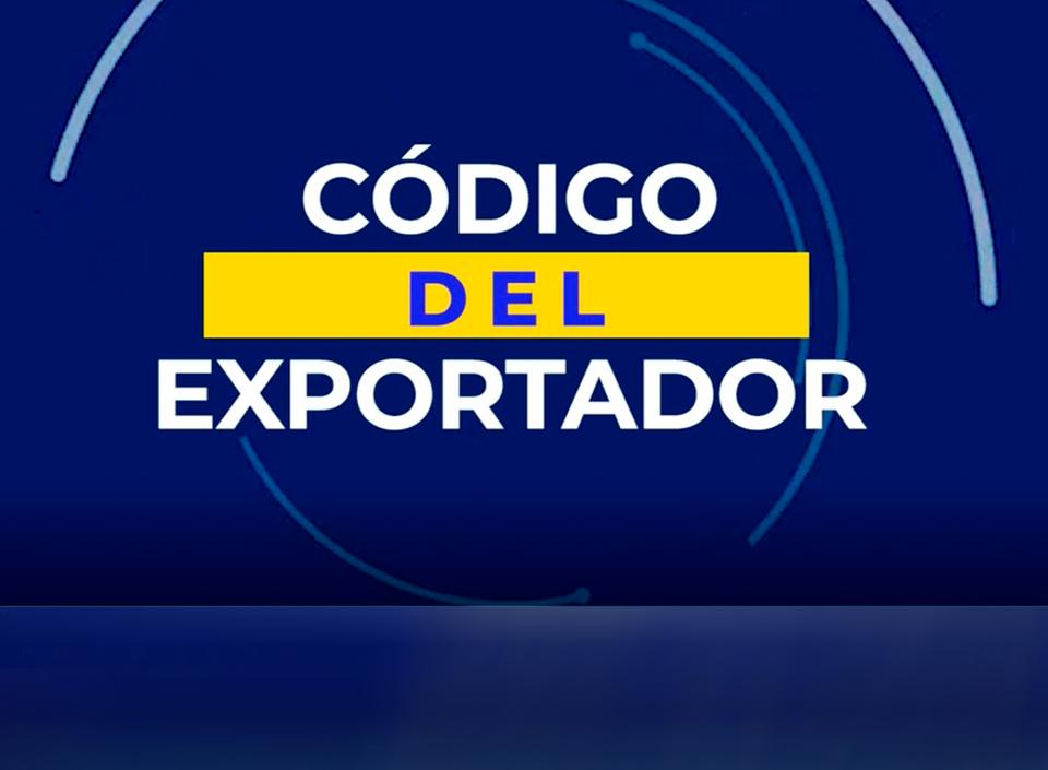 claves para exportar productos guatemaltecos