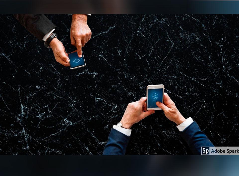 herramientas digitales para optimizar tiempo
