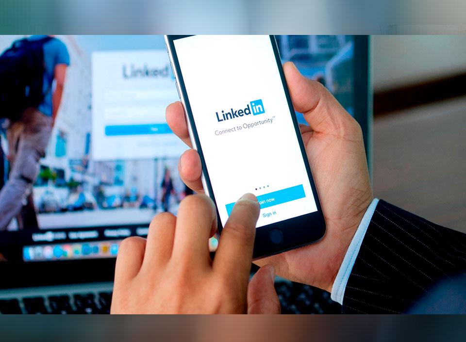 Linked In: red social que genera nuevas oportunidades de negocios