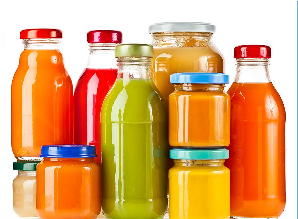 """La Comisión de Alimentos y Bebidas de AGEXPORT realizará su Congreso de Ciencia, tecnología e innovación de alimentos """"Food Innovation & Trends"""""""