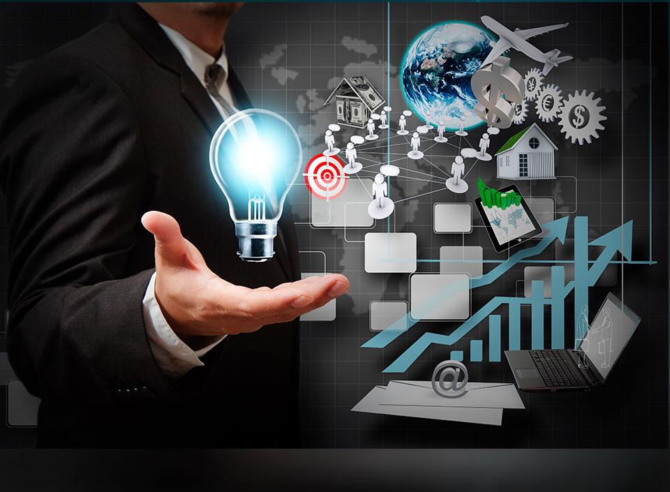 El Sector Servicios de AGEXPORT diseñó una metodología innovadora para generar contactos y negocios con las empresas guatemaltecas.