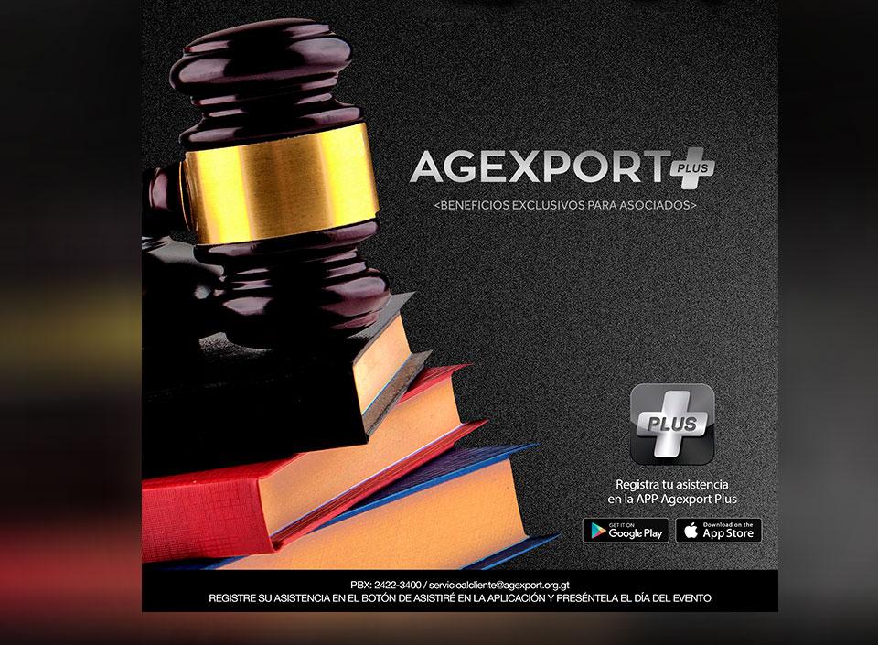 código laboral y contratos en Guatemala