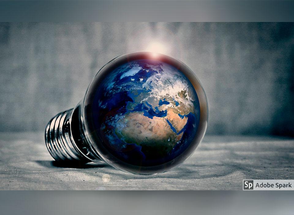Congreso Manufacturing Industries Innovation & Trends, donde darán ideas de negocios.