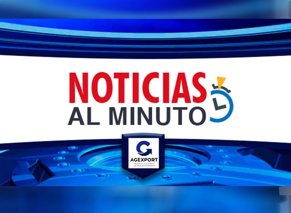 medios de comunicación guatemaltecos