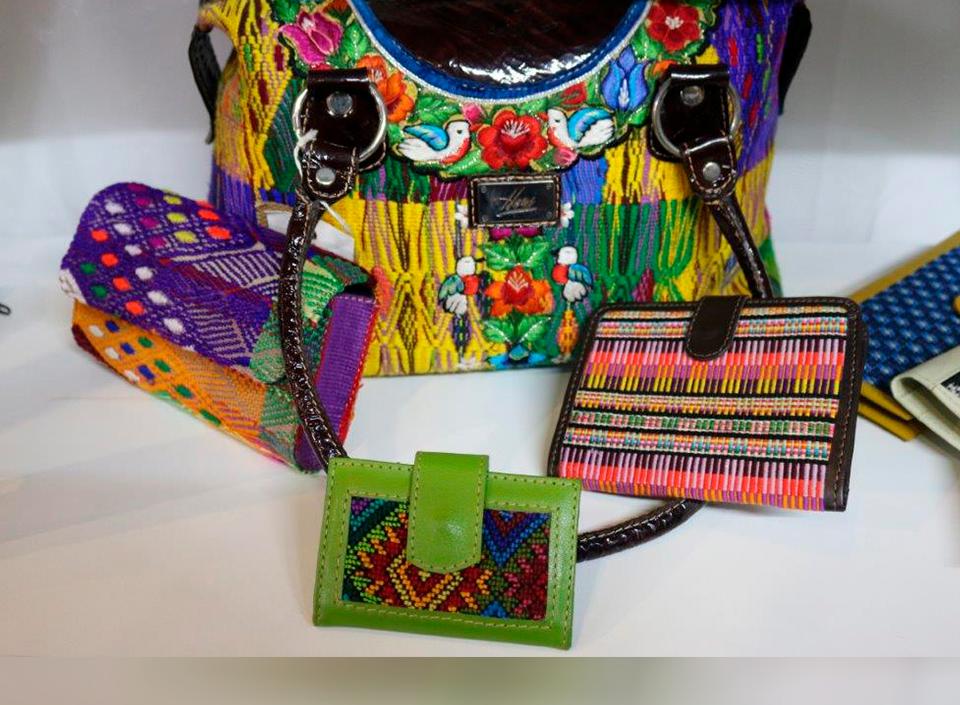 feria de artesanías ofrecerá productos hechos a mano