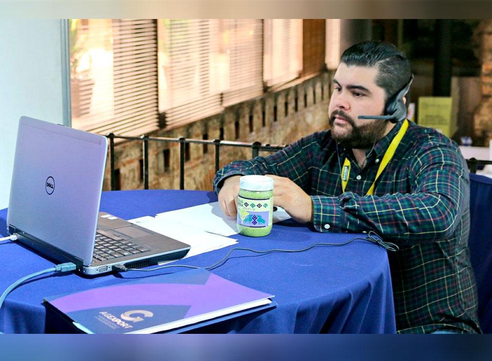 Guatemala se moderniza en citas virtuales