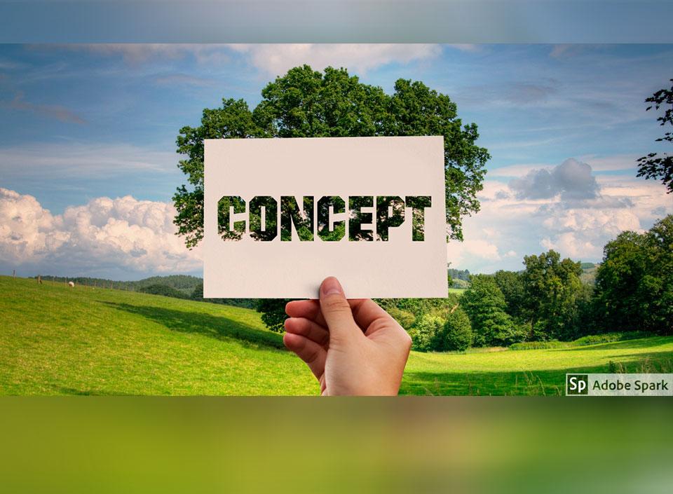 programa ambiental para empresas exportadoras