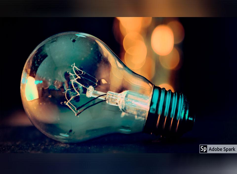 energía eléctrica para pymes
