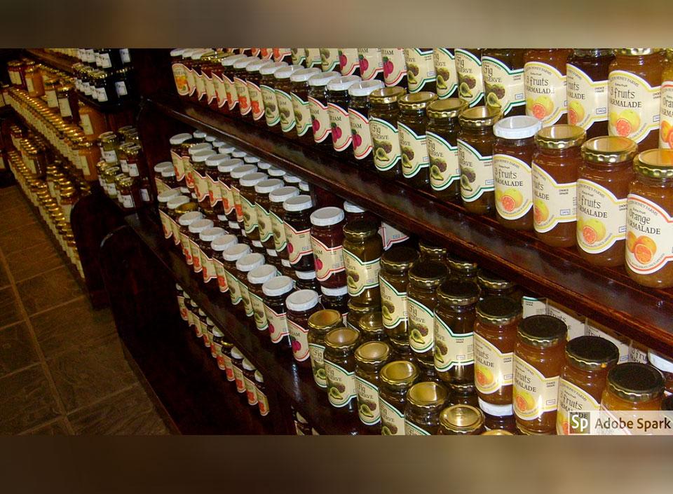 FDA para exportar productos guatemaltecos