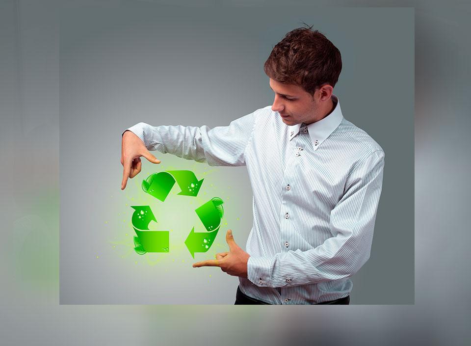 negocios verdes en Guatemala