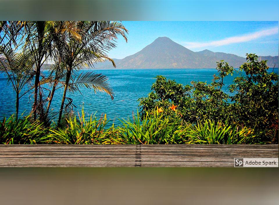 Ley de turismo interno en Guatemala