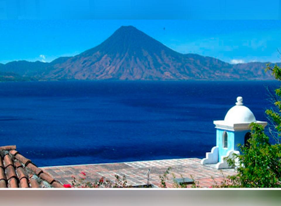 diplomado en turismo sostenible en Guatemala