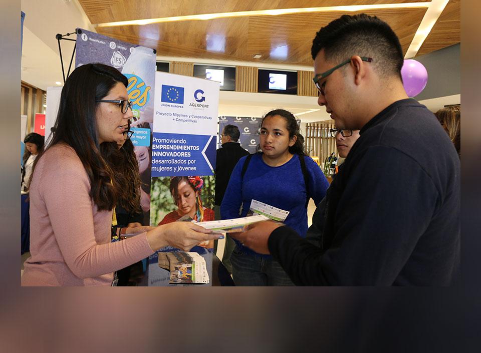 Industria de tercerización en Guatemala