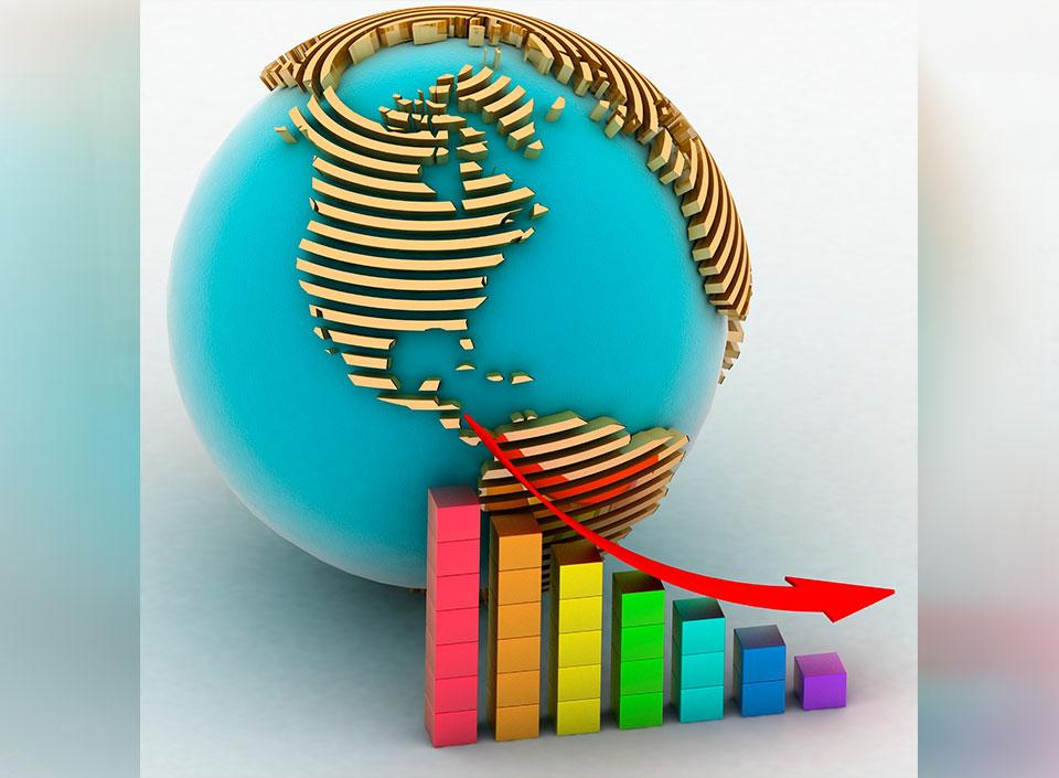 seminarios de comercio exterior