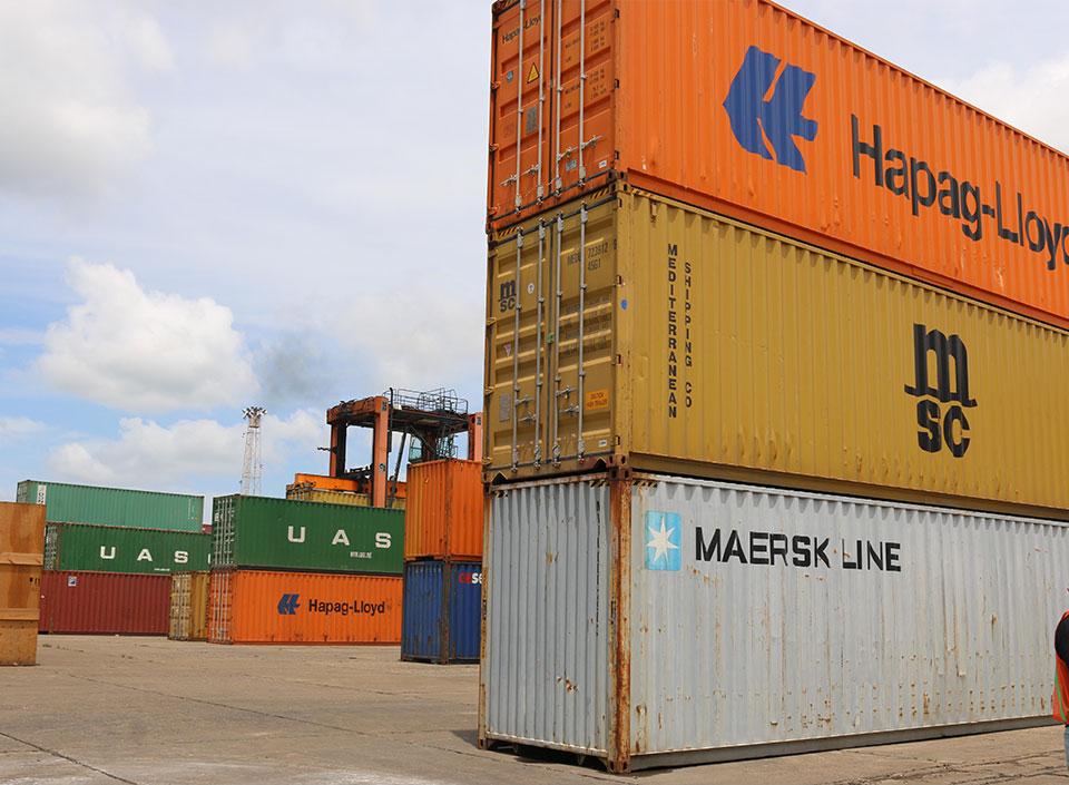 exportaciones guatemaltecas generan empleo formal