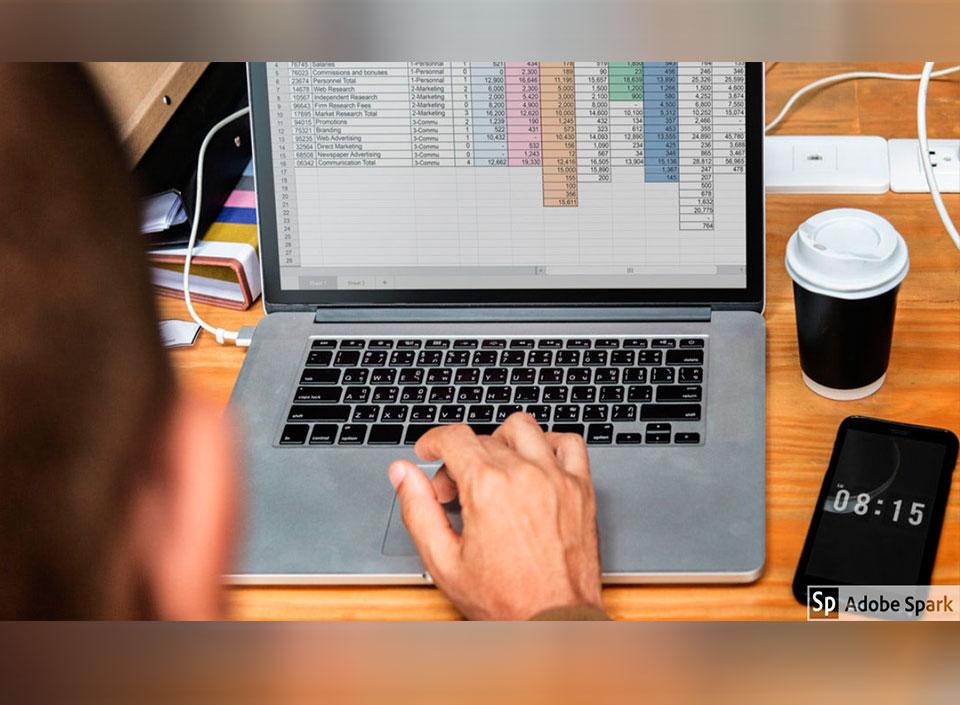 declaraciones del IVA para empresas guatemaltecas