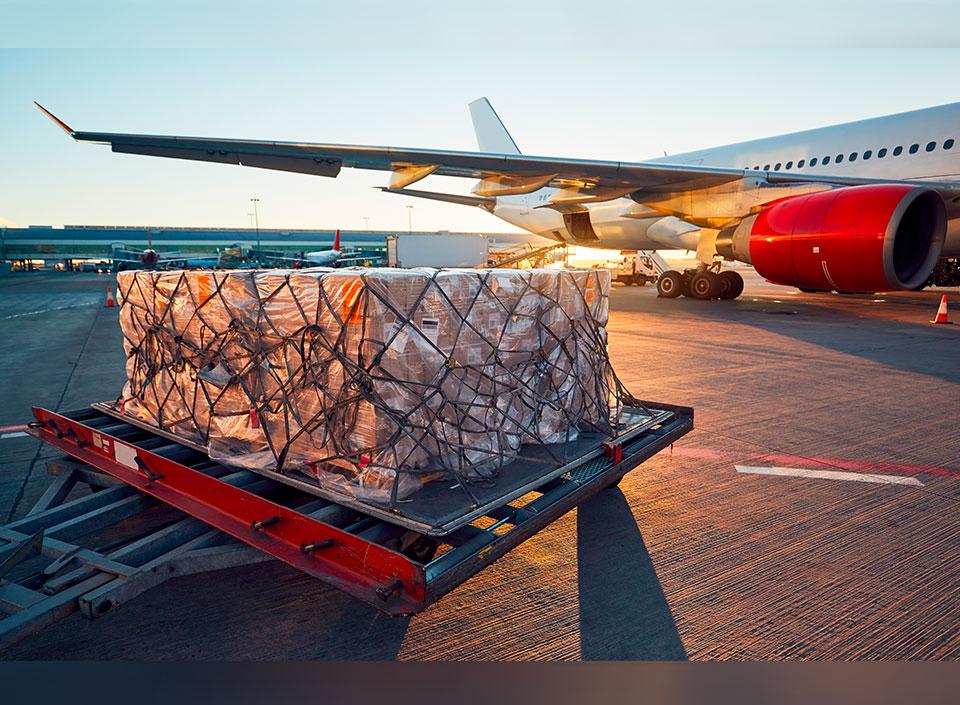 exportaciones guatemaltecas aéreas