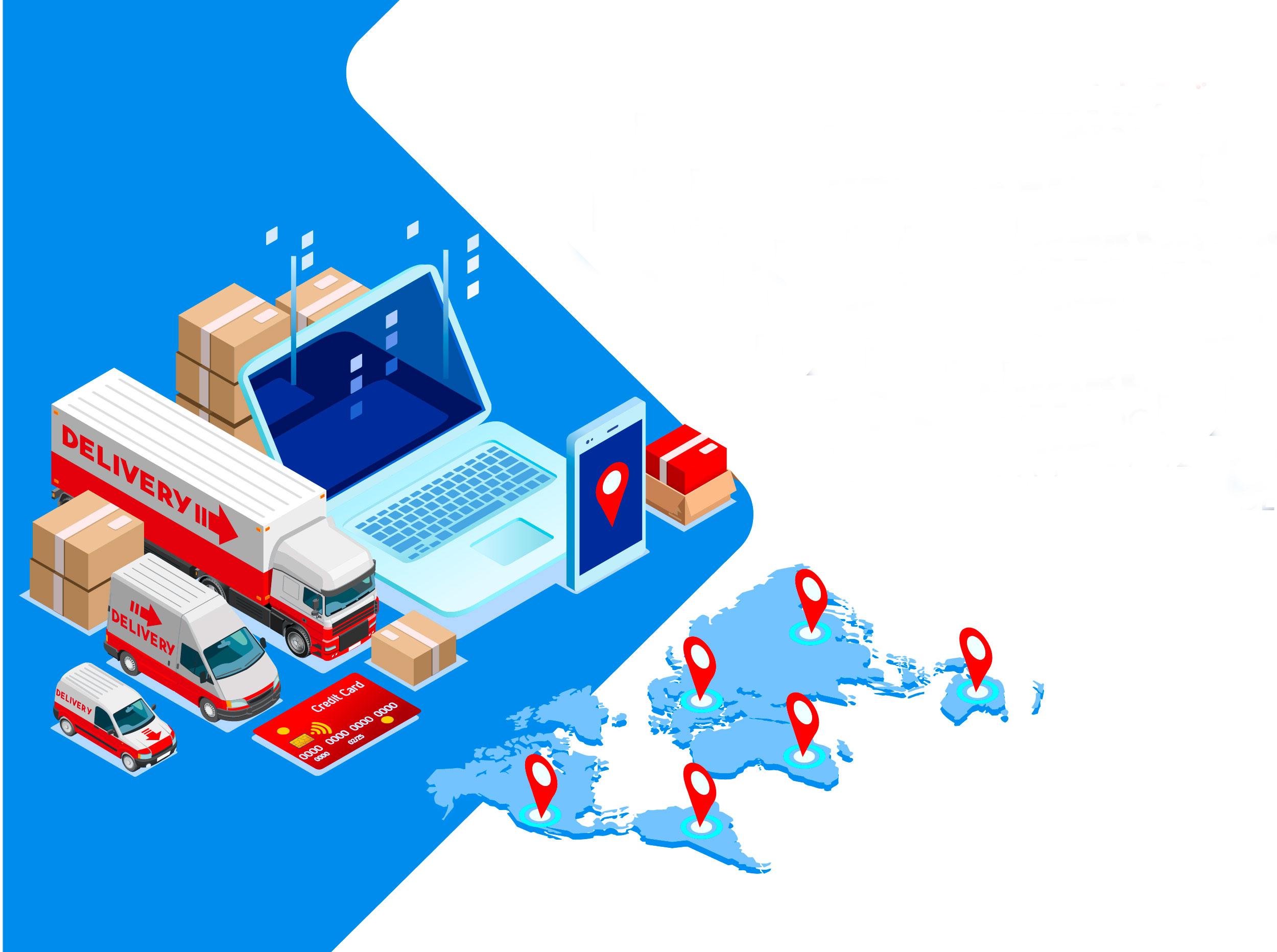 marcas de exportación en Guatemala