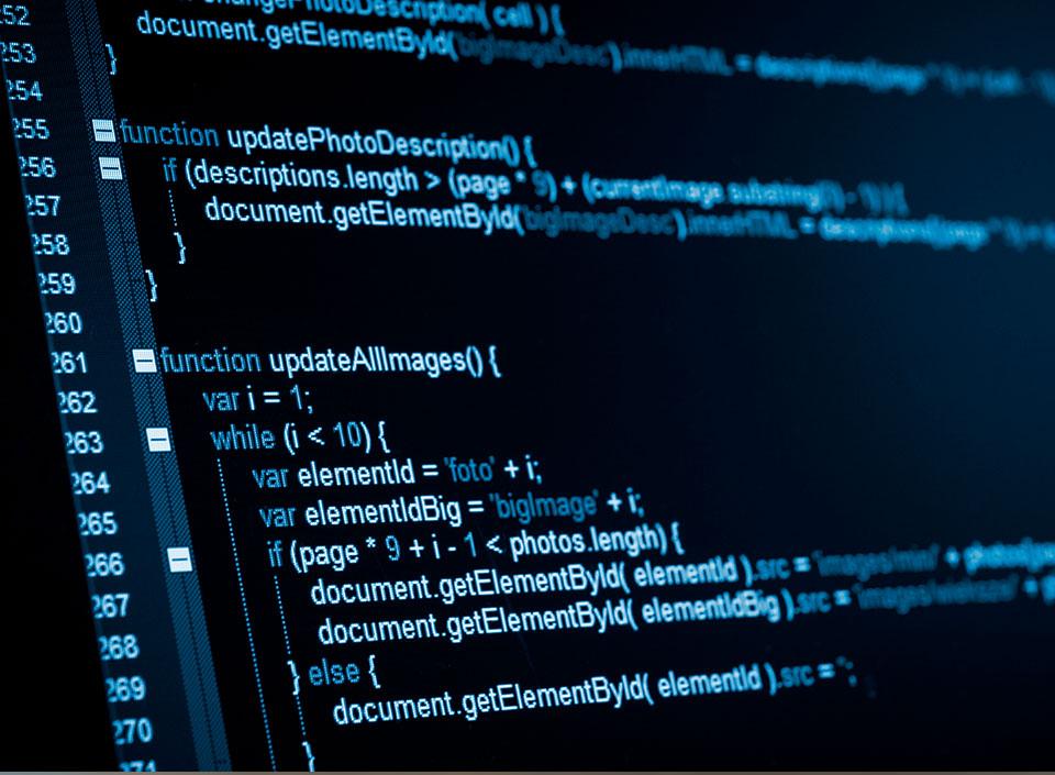 software de exportación hecho en Guatemala