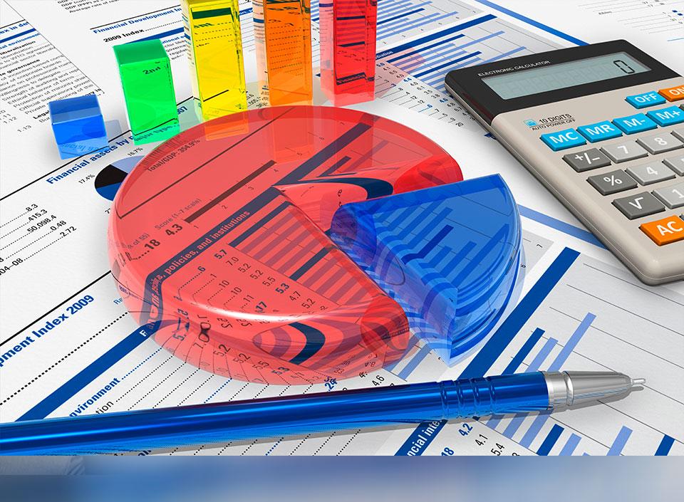gestión de riesgos fiscales