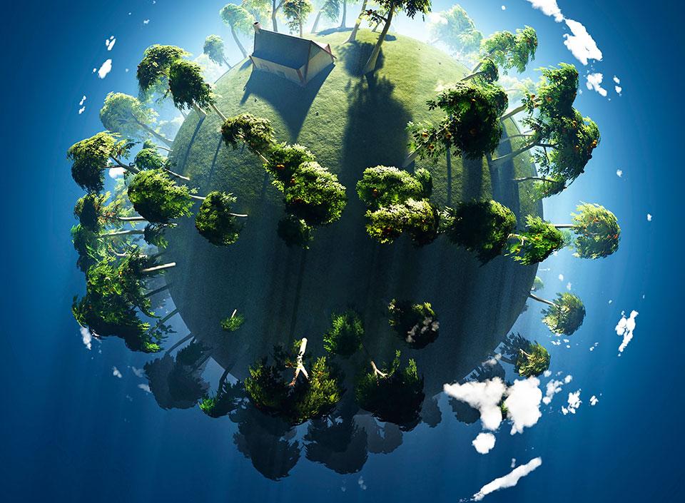 empresas guatemaltecas deben contar con licencia ambiental