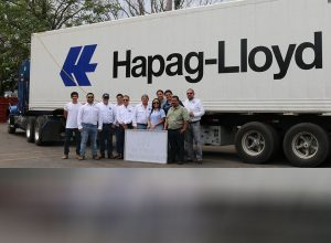 Guatemala exporta mango por primera vez a Chile