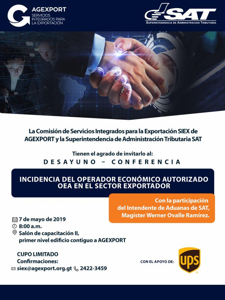 OEA en Guatemala