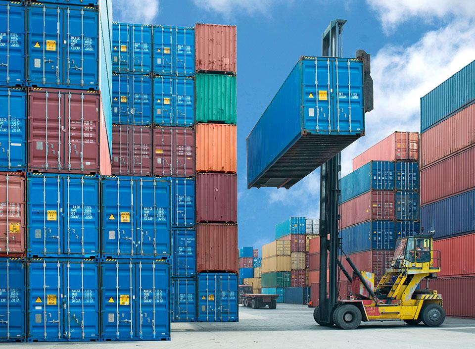exportaciones guatemaltecas