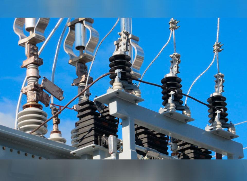 tarifas de energía para pymes