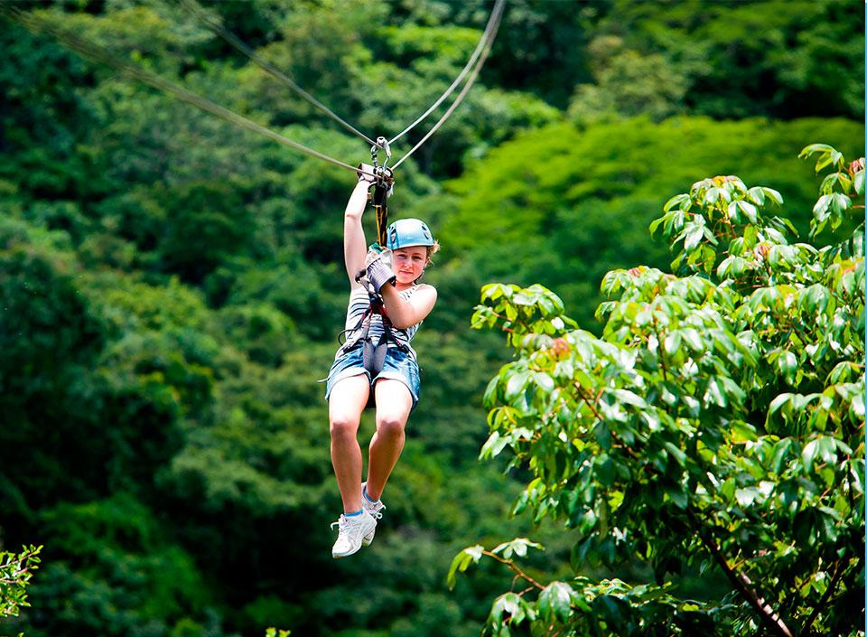 mipymes de turismo guatemaltecas