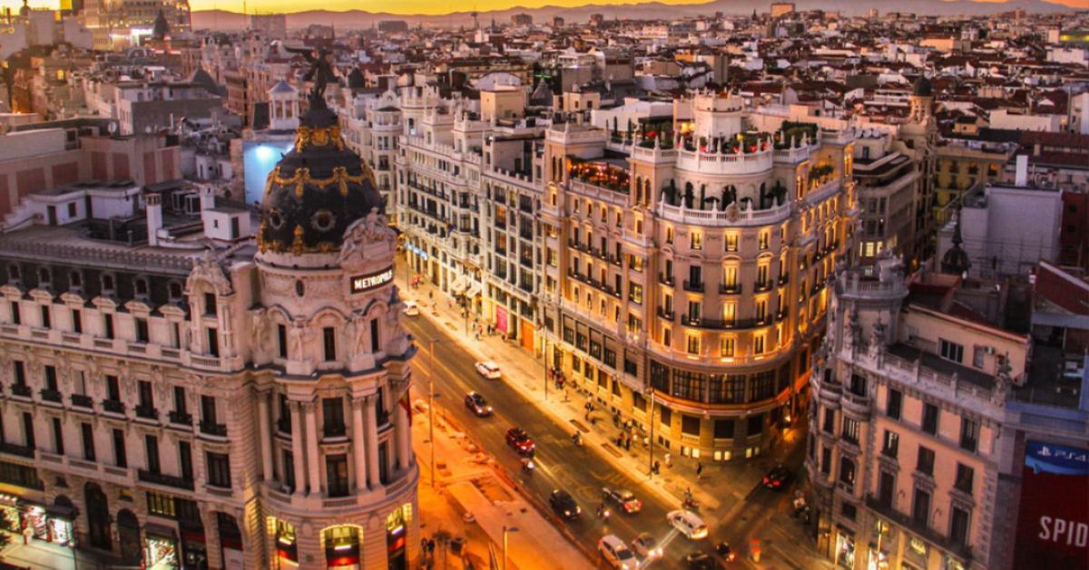 oportunidades comerciales para Guatemala en España