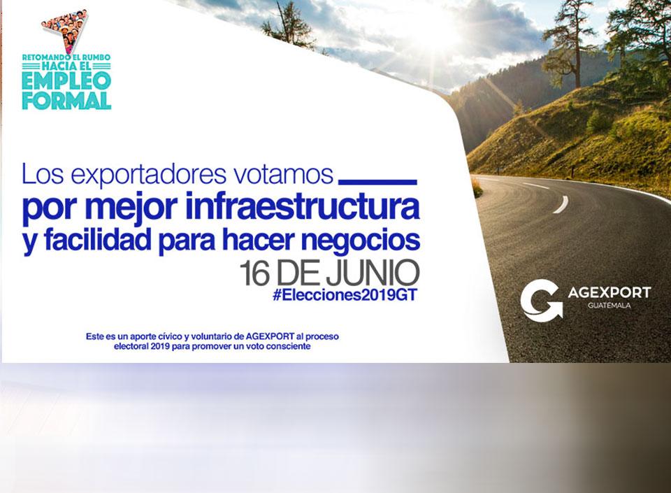 Guatemala vota