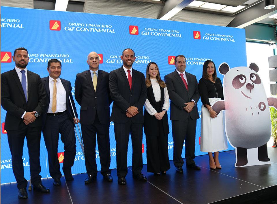 empresas guatemaltecas y la bancarización