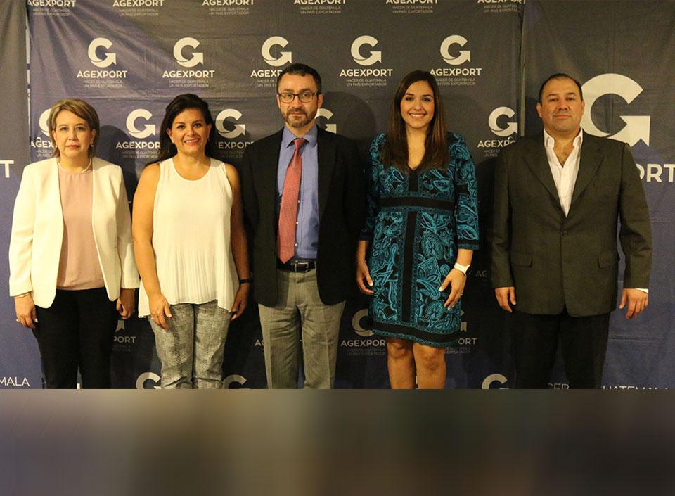 innovaciones en Guatemala