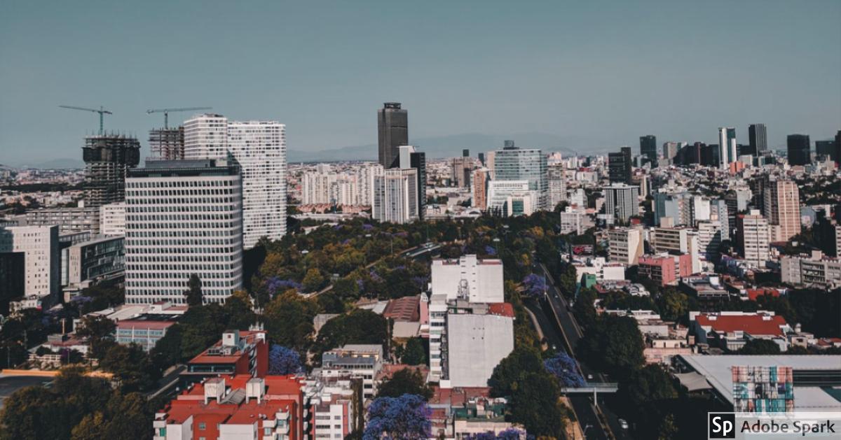 balanza comercial entre Guatemala y México