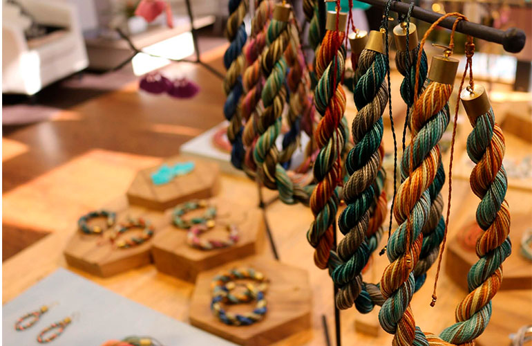 artesanías guatemaltecas