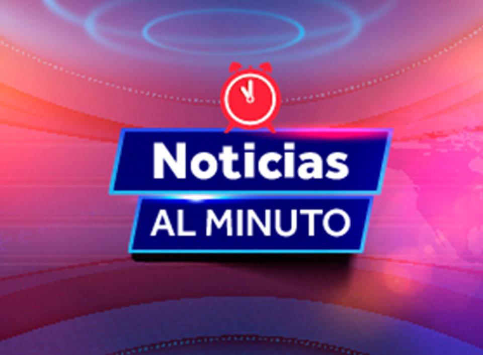 noticias guatemala