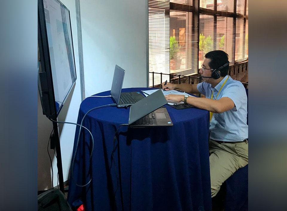 negocios virtuales en Guatemala
